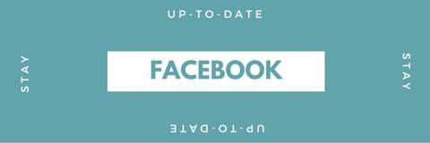 facebook-beauty-lounge-kittsee