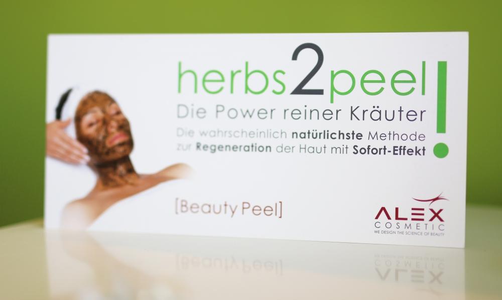 herbs2peel-alex-produkte